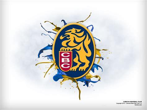 imagenes graciosas leones del caracas leones del caracas auto design tech