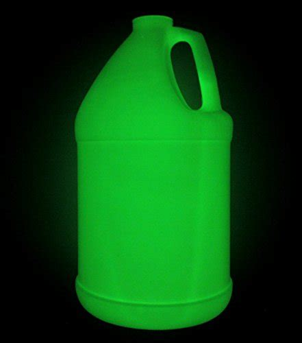 glow in the paint crafts 1 gallon luminous glow in the paint crafts web store