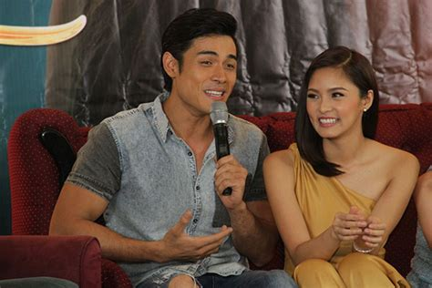 kim all i need is xian abs cbn news kim chiu xian helped me move on from gerald