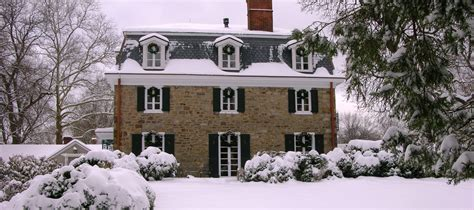 bed and breakfast new hope pa the inn at barley sheaf farm a bed and breakfast in new