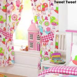 childrens bedroom curtains pics photos fun curtains for kids bedrooms kids bedroom