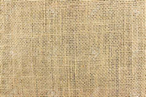 free texture pack jute fabric zippypixels sacos de fibra natural