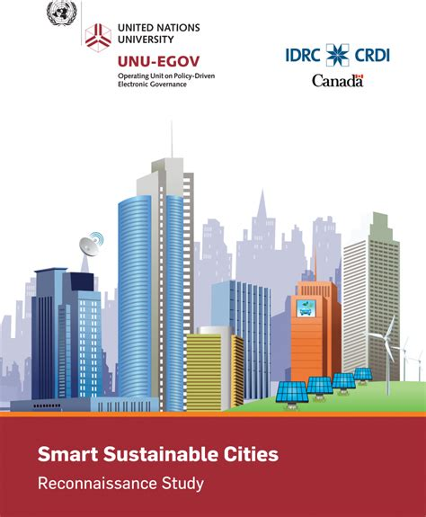 smart city use cases smart city studies and development notes books study smart cities need knowledge platforms
