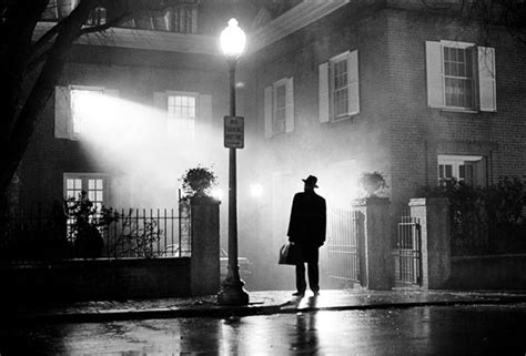 iconic images  exorcist  top  films