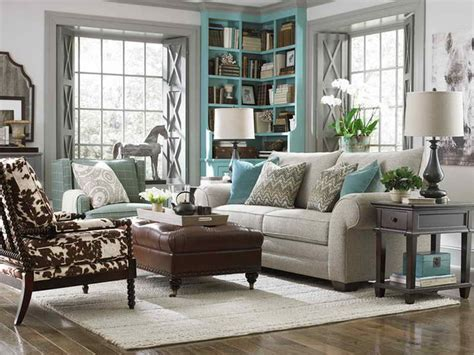 living room furniture setup ideas living room living room set up ideas for limited space with leather table living room set up