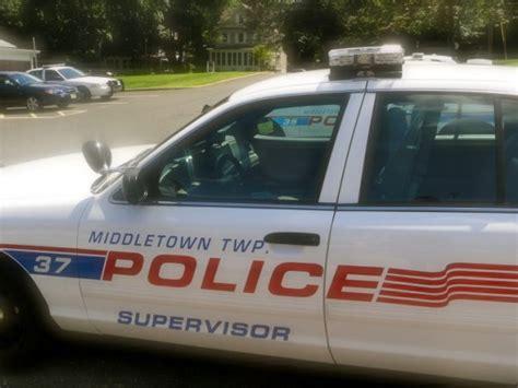Middletown Nj Arrest Records Arrest On Warrants More Middletown Nj Patch
