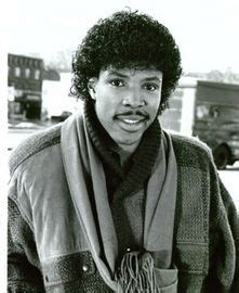 coming to america jheri curl couch soul glo meme memes