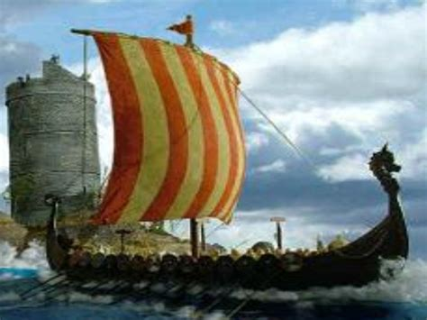 viking longboat wallpaper longboat age of empires ii age of empires series wiki