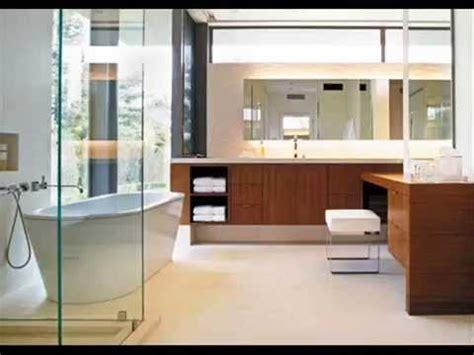 desain kamar mandi sederhana murah desain kamar mandi minimalis sederhana youtube