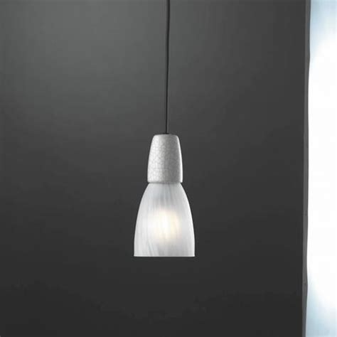Battery Operated Pendant Light Fixtures Residential Lights Commercial Light Fixtures Industrial Landscape Lighting Design