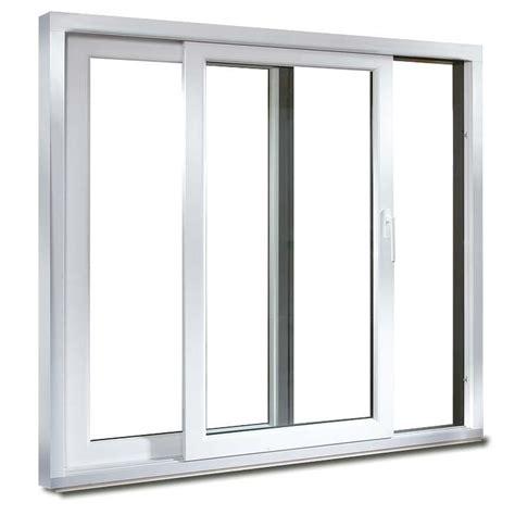 Patio Doors Upvc Vinyl Upvc Patio Doors Windows24