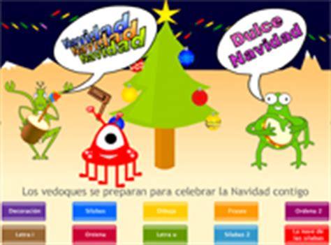 clase swf juegos educativos vedoque vedoque inform 225 tica educativa juegos educativos gratis