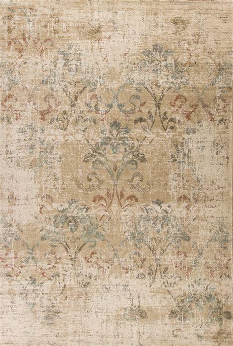 damask area rug kas heritage 9351 chagne damask area rug