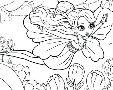 Girly M Coloring Pages by Girly Coloring Pages Girly Coloring Pictures Girly
