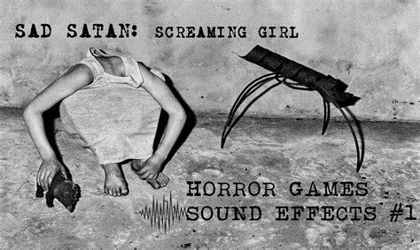 imagenes sad satan sad satan el misterioso videojuego que es mejor no ver