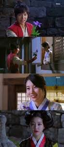 film drama korea gu family book quot gu family book quot stands firm in first place hancinema