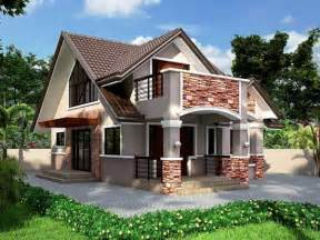 Small Bungalow House by 20 Small Beautiful Bungalow House Design Ideas Ideal For