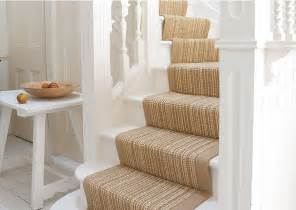 chemin d escalier tapis andr 233 viau