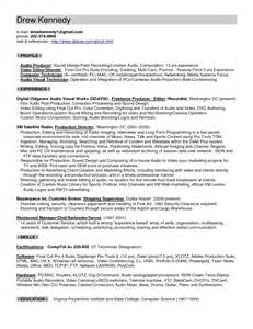 sle customer service supervisor resume customer service manager resume supervisor inventory