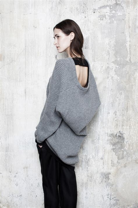 maison martin margiela maison martin margiela pre fall 2014 the fashion medley