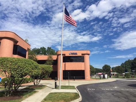 bed bath and beyond poughkeepsie riverside one join healthquest merrill lynch wells fargo