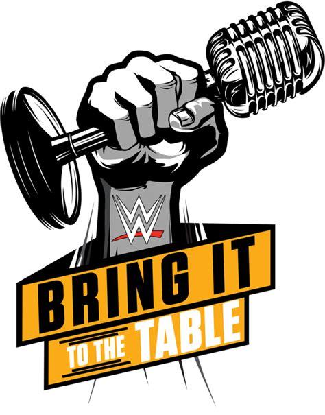 Bring It To The Table by Bring It To The Table 2017 Logo Png By Ambriegnsasylum16