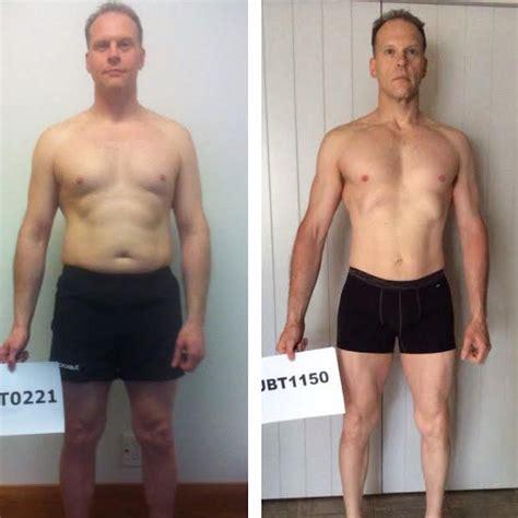 3 month creatine transformation 1 month transformation diet vue con 2017