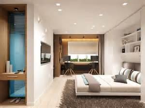 d 233 coration appartement 30m2