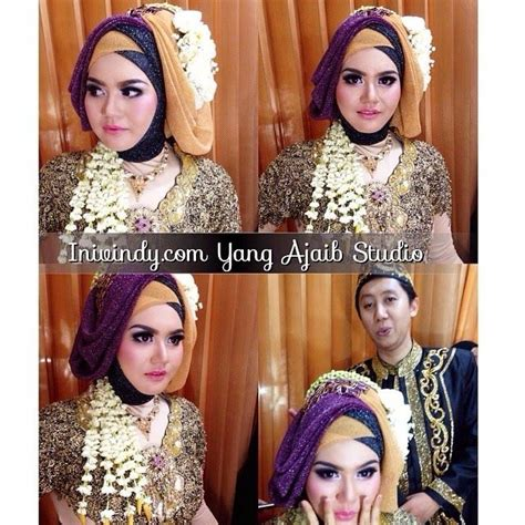 tutorial make up pengantin muslimah tutorial makeup pengantin natural makeup vidalondon