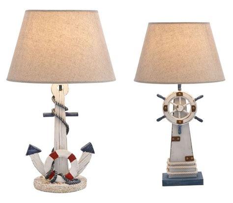 lamp designs made at home