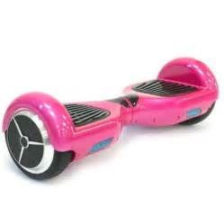Unique Home Decor Stores Online Self Balancing Hoverboard Segway Scooter Drifter Edition