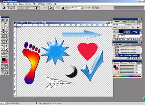 imagenes gratis adobe descargar adobe photoshop gratis 250 ltima versi 243 n en