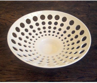 10 lip ceramic bowls 13 best images about ceramics throwing on
