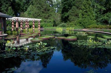 Botanical Gardens Huntsville Huntsville Botanical Garden Huntsville Alabama Travel