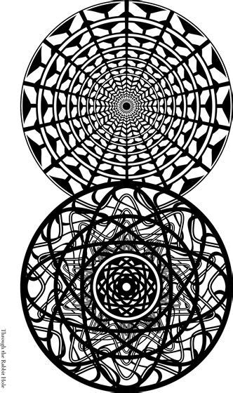 crayola mandala coloring pages 17 best images about adult coloring pages on pinterest