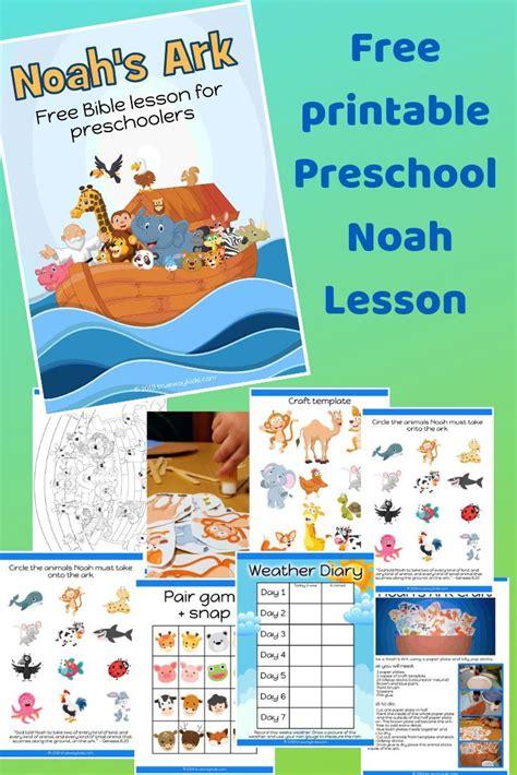 pin   testament bible lessons  preschool
