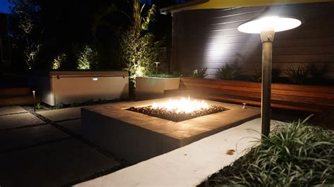Landscape Design San Jose 10 5 Landscape Design San Jose All Access 510 701 4400