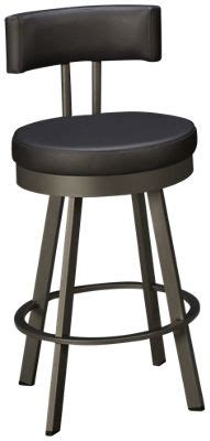Jordans Furniture Counter Stools by Amisco Barry Amisco Barry Swivel Counter Stool S