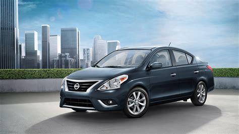 Bill Gatton Nissan by Bill Gatton Nissan Nissan Dealer News Nissan In