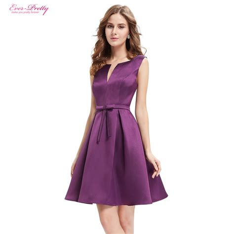 desain dress simple elegan clearance sale ever pretty cocktail dresses ap05396pp