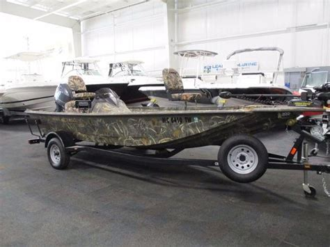 war eagle boat dealers in texas used war eagle boats for sale boats