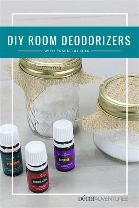 room deodorizers diy room deodorizers 187 decor adventures