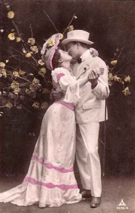 imagenes antiguas de amor imagenes antiguas de parejas bes 225 ndose frases amor