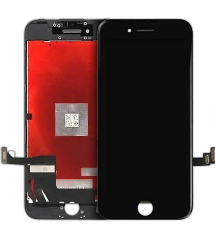 Iphone 7 Screen Replacement Iphone 7 Screen Replacement Original Part 6 Months Warranty I Mobidoc