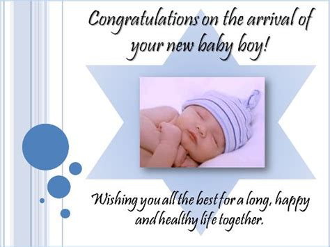92 best images about baby on baby boy 77 best wishes greetings newborn images on
