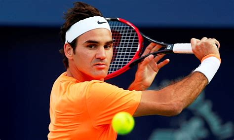 talk of the town by orikinla the most extreme tattoos in talk of the town by orikinla roger federer will be