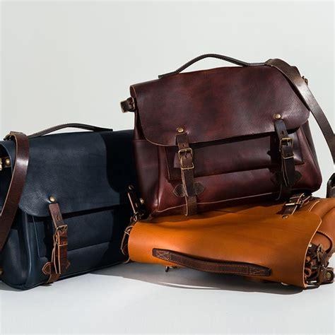 Postman Messenger Leather Bag best 25 postman bag ideas on canvas bags diy