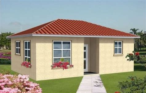 buy house in northton buy house in northton 28 images we buy houses pa 28 images we buy houses