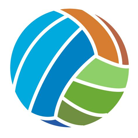 design free sports logo sports athletics logos graphicsprings logo maker