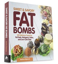 bombs cookbook sweet savory snacks for the keto low carb diet watering burning and energy boosting treats books 1000 images about food low carb or no carb that is